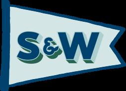 The S&W Market